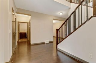 Photo 21: 245 Evanspark Circle NW in Calgary: Evanston Detached for sale : MLS®# A1138778