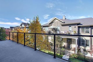 Photo 20: 231 Mckenzie Towne Square SE in Calgary: McKenzie Towne Row/Townhouse for sale : MLS®# A1069933