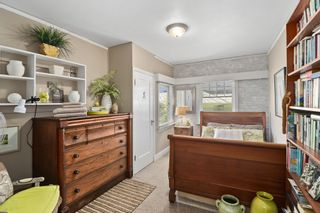 Photo 29: 4123 Cypress Street in Vancouver: Shaughnessy House for sale (Vancouver West)  : MLS®# R2485122