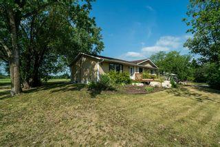 Photo 7: 125 Turnbull Drive in Winnipeg: St Norbert Residential for sale (1Q)  : MLS®# 202116838