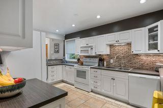 Photo 13: 10982 118 Street in Edmonton: Zone 08 House for sale : MLS®# E4266397