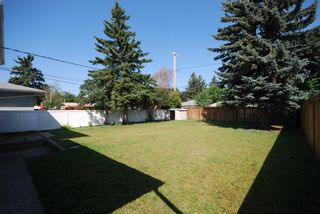 Photo 17: 3316 36 Avenue SW in Calgary: Rutland Park Detached for sale : MLS®# A1139322