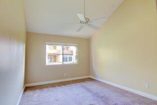Photo 11: LA MESA Condo for sale : 2 bedrooms : 7740 Saranac Pl #30