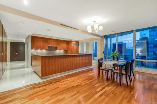 Photo 3: 2102 1077 W CORDOVA Street in Vancouver: Coal Harbour Condo for sale (Vancouver West)  : MLS®# R2293394