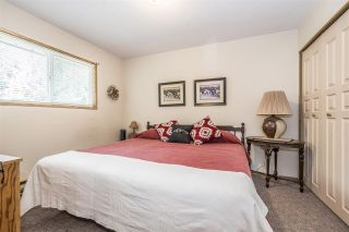 Photo 18: 63405 YALE Road in Hope: Hope Silver Creek House for sale : MLS®# R2380617