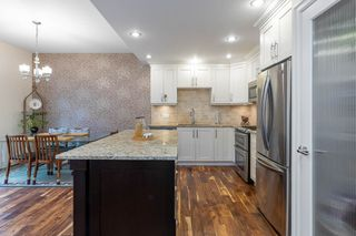 Photo 11: 3365 DARWIN Avenue in Coquitlam: Burke Mountain Condo for sale : MLS®# R2562675