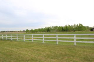 Photo 31: 255122 RANGE ROAD 283 in Rural Rocky View County: Rural Rocky View MD Detached for sale : MLS®# C4299802