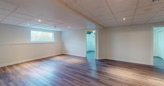 Photo 27: 102 STRAWBERRY LANE Lane in Kleefeld: R16 Residential for sale : MLS®# 202124890
