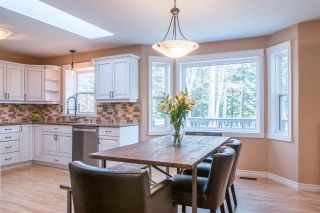 Photo 7: 102 DR LEWIS JOHNSTON Street in South Farmington: 400-Annapolis County Residential for sale (Annapolis Valley)  : MLS®# 202005313