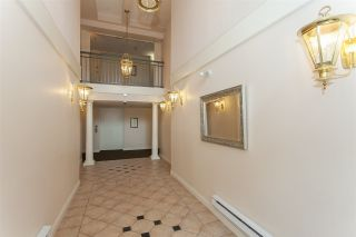 """Photo 16: 313 1669 GRANT Avenue in Port Coquitlam: Glenwood PQ Condo for sale in """"THE CHARLES"""" : MLS®# R2208270"""