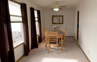 Photo 10: 76 Templeby Drive in Calgary: Temple Detached for sale : MLS®# A1077458