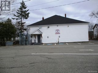 Photo 7: 433 Milltown Boulevard in St. Stephen: Institutional - Special Purpose for sale : MLS®# NB056359