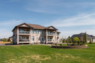 Photo 28: 30 50565 RGE RD 245: Rural Leduc County House for sale : MLS®# E4238010
