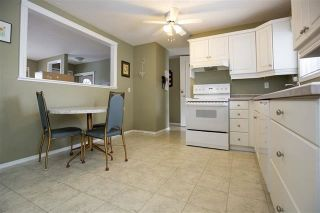 Photo 8: 44 GLENWOOD Drive: Sherwood Park House for sale : MLS®# E4230244
