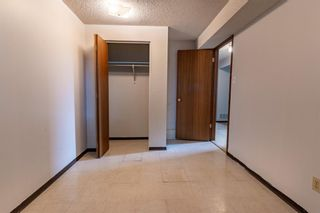 Photo 24: 4016 Vance Place NW in Calgary: Varsity Semi Detached for sale : MLS®# A1142052