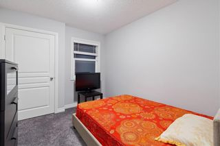 Photo 26: 89 Sherwood Heights NW in Calgary: Sherwood Detached for sale : MLS®# A1129661