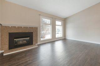Photo 8: 4314 38 Street in Edmonton: Zone 29 House for sale : MLS®# E4225194