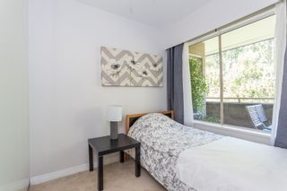 """Photo 13: 312 1777 W 13TH Avenue in Vancouver: Fairview VW Condo for sale in """"MONT CHARLES"""" (Vancouver West)  : MLS®# R2569419"""