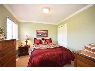 Photo 10: 1700 PADDOCK Drive in Coquitlam: Westwood Plateau House for sale : MLS®# V1022041