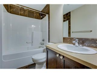 Photo 29: 172 EVERWOODS Green SW in Calgary: Evergreen House for sale : MLS®# C4073885