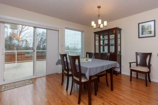 Photo 7: 18 2740 Stautw Rd in : CS Hawthorne House for sale (Central Saanich)  : MLS®# 865972
