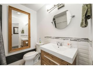 """Photo 17: 19558 64 Avenue in Surrey: Clayton House for sale in """"Bakerview"""" (Cloverdale)  : MLS®# R2575941"""