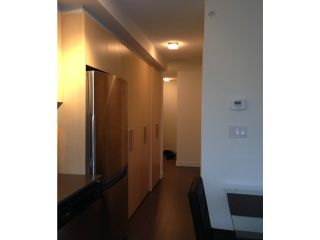 """Photo 13: 205 1325 ROLSTON Street in Vancouver: Downtown VW Condo for sale in """"THE ROLSTON"""" (Vancouver West)  : MLS®# V1055987"""