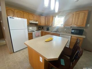 Photo 11: 129 1st in Arborfield: Residential for sale : MLS®# SK855497