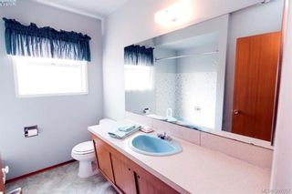 Photo 16: 1741 Garnet Rd in VICTORIA: SE Mt Tolmie House for sale (Saanich East)  : MLS®# 794242