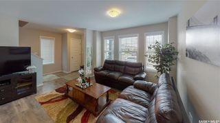 Photo 4: 5413 Green Brooks Way East in Regina: Greens on Gardiner Residential for sale : MLS®# SK859283