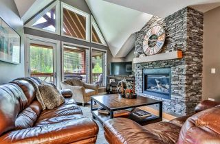 Photo 1: 308 106 Stewart Creek Landing: Canmore Apartment for sale : MLS®# C4301818