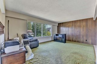 Photo 2: 32104 7TH Avenue in Mission: Mission BC House for sale : MLS®# R2588125