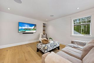 Photo 25: 2229 Lois Jane Pl in : CV Courtenay North House for sale (Comox Valley)  : MLS®# 875050