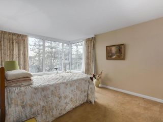 """Photo 14: 302 5425 YEW Street in Vancouver: Kerrisdale Condo for sale in """"The Belmont"""" (Vancouver West)  : MLS®# R2337022"""