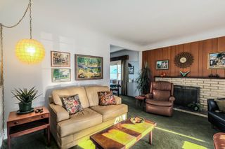 Photo 2: 2923 W 23RD Avenue in Vancouver: Arbutus House for sale (Vancouver West)  : MLS®# R2022655