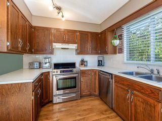 Photo 8: 307 Silver Springs Rise NW in Calgary: Silver Springs Detached for sale : MLS®# A1025605