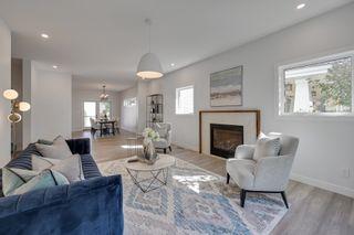 Photo 5: 10415 139 Street in Edmonton: Zone 11 House for sale : MLS®# E4260443
