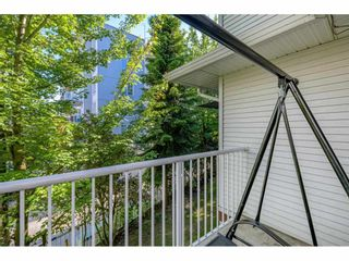 Photo 33: 10 12070 76 Avenue in Surrey: West Newton Townhouse for sale : MLS®# R2599331