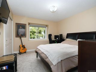 Photo 18: 773 Haliburton Rd in Saanich: SE Cordova Bay House for sale (Saanich East)  : MLS®# 840065