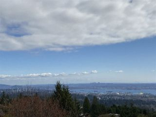 Photo 12: 1328 CRESTWELL Road in West Vancouver: Chartwell House for sale : MLS®# R2507544