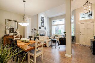 Photo 9: 5926 146 Street in Surrey: Sullivan Station House for sale : MLS®# R2622226