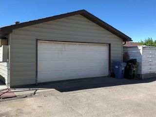 Photo 28: 2724 DOVERBROOK Road SE in Calgary: Dover House for sale : MLS®# C4190225