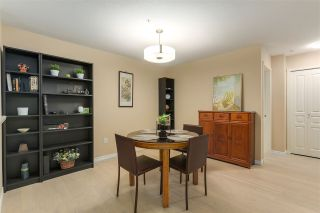 """Photo 10: 206 1144 STRATHAVEN Drive in North Vancouver: Northlands Condo for sale in """"Strathaven"""" : MLS®# R2331967"""