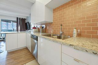 Photo 12: 909 9918 101 Street in Edmonton: Zone 12 Condo for sale : MLS®# E4228245