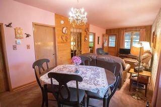 Photo 16: 15 Lennox Avenue in Winnipeg: St Vital Residential for sale (2D)  : MLS®# 202119099