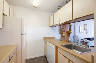 """Photo 16: 521 1040 PACIFIC Street in Vancouver: West End VW Condo for sale in """"CHELSEA TERRACE"""" (Vancouver West)  : MLS®# R2599018"""