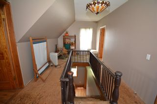 Photo 25: 10310 HIGHWAY 1 in Saulnierville: 401-Digby County Residential for sale (Annapolis Valley)  : MLS®# 202110358