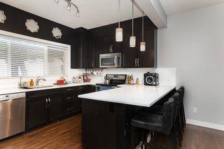Photo 21: 17508 58 Street in Edmonton: Zone 03 House for sale : MLS®# E4263632