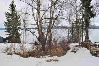 Photo 9: LOT 25 MILL BAY Road: Granisle Land for sale (Burns Lake (Zone 55))  : MLS®# R2558138