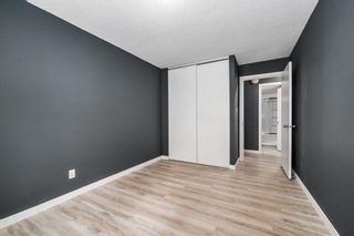 Photo 17: 8A 80 Galbraith Drive SW in Calgary: Glamorgan Apartment for sale : MLS®# A1118458